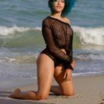 belle-femme-nue-noire-du-28-pour-sexciter