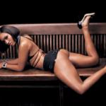 belle-femme-nue-noire-du-61-pour-sexciter