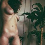 branlette-avec-fille-noire-nue-du-14-hot-sexy