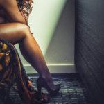 cul-de-femme-noire-hot-du-80-nue-en-photo
