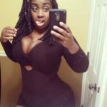 femme-noire-black-nue-du-10-cherche-plan-cul-hard