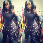 femme-noire-black-nue-du-11-cherche-plan-cul-hard