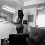 femme-noire-du-26-nue-sexy