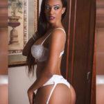 femme-noire-du-74-nue-sexy