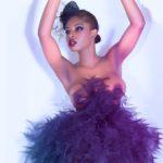femme-noire-nue-du-34-exhibe-gros-nichons
