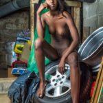 femme-nue-black-du-08-sexy-accro-sexe-anal