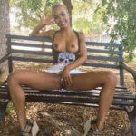 fille-noire-nue-du-39-hot-sexy-excitante