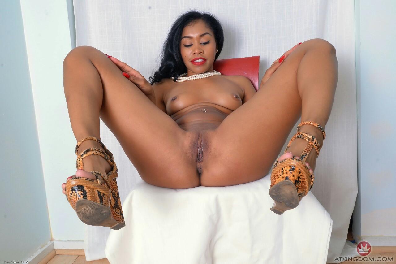 porno femme black escort briancon