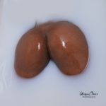 image-porno-de-flle-noir-du-91-pour-sexciter