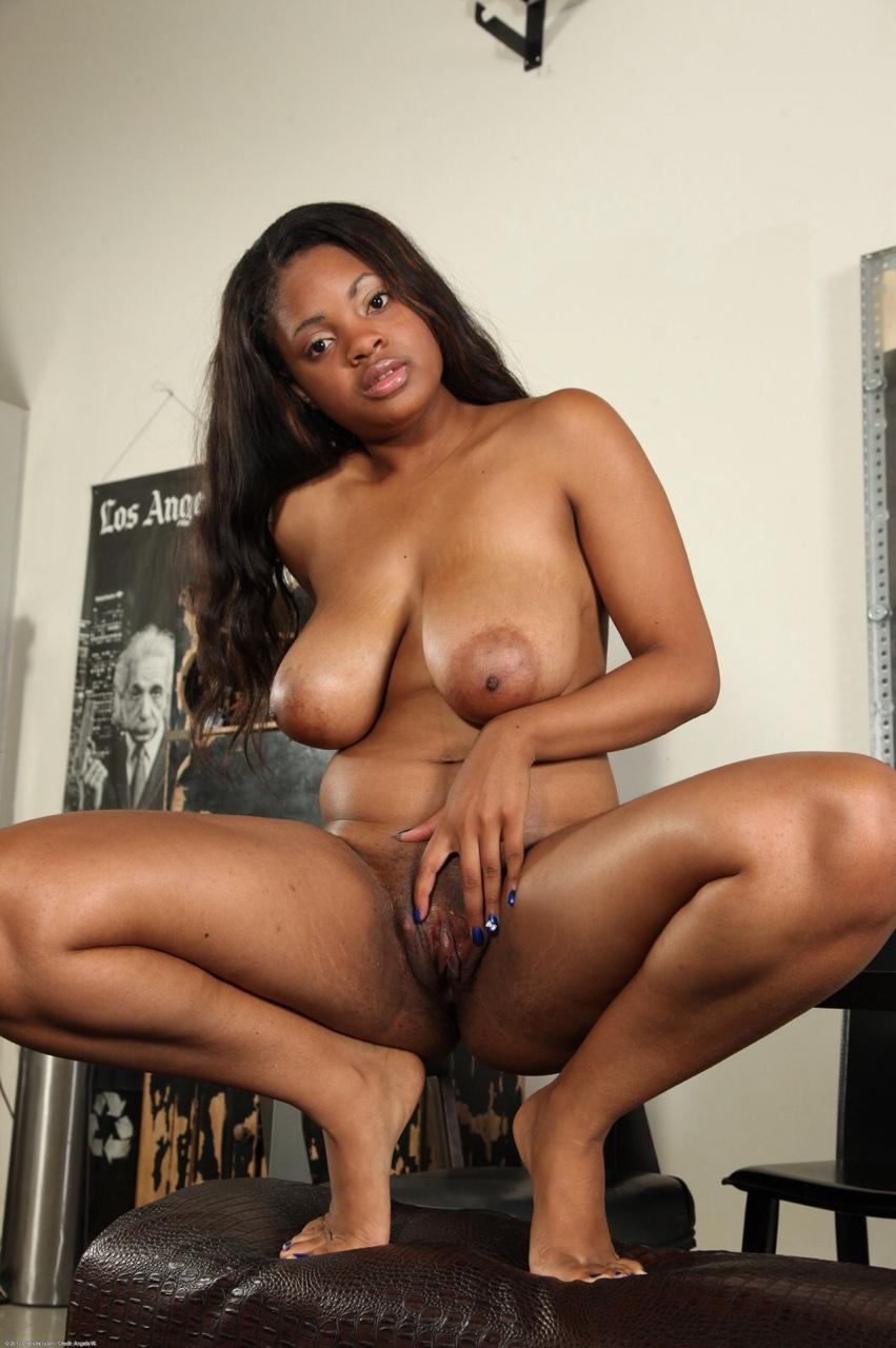annonce rencontre sexy black sexy nue