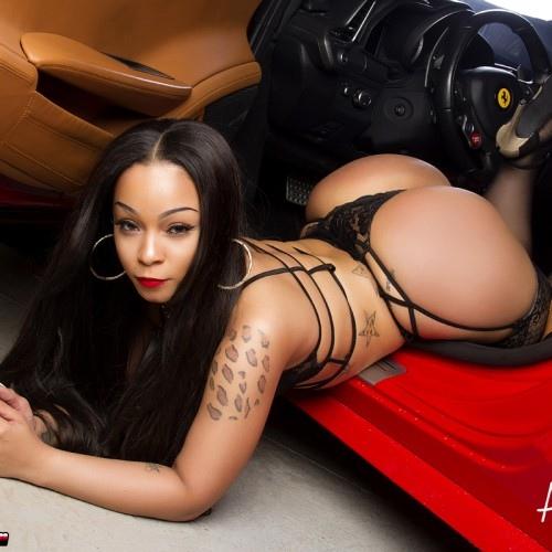 photo-fille-black-du-52-sexy-et-salope-nue