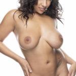 photo-porno-de-belle-black-sexy-du-35-nue