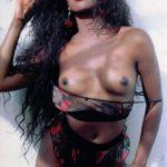 plan-cul-dans-le-67-femme-black-sexy