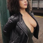 sexe-sans-censure-femme-noire-black-nue-du-21