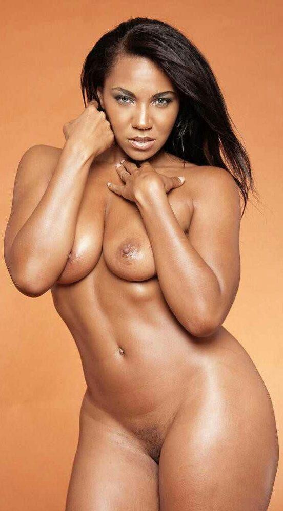 Kim Kardashian Is Latest Celebrity Victim Of Nude Photo Leak Among Other Stars