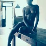 africaine du 61 en photo sex