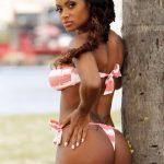 africaine du 84 en photo sex