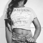femme sexy africaine du 20 en photo