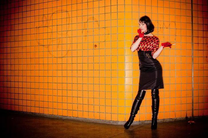 belles-photos-de-femmes-cuissardes-086