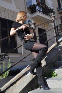 blog-de-femmes-en-cuissardes-017