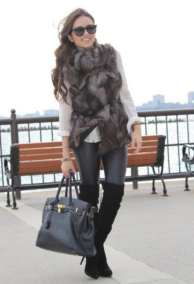 blog-femme-cuissarde-073