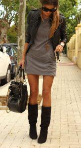 blog-femme-cuissarde-cuir-sexy-011