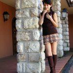 blog-femme-cuissarde-cuir-sexy-059