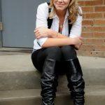 blog-femme-cuissarde-cuir-sexy-107