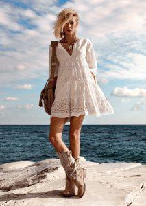 blog-femme-en-bottes-cuissarde-030