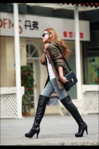 blog-femme-en-bottes-cuissarde-105
