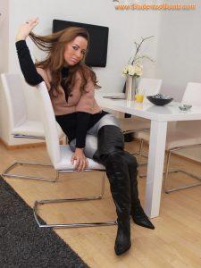 blog-femmes-en-bottes-022