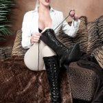 blog-femmes-sexy-bottes-cuissardes-005