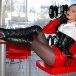 blog-photos-sexy-cuissardes-103