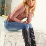 blog-photos-sexy-cuissardes-131