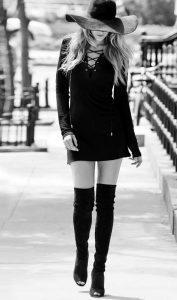 femme-en-cuir-et-cuissardes-photo-007-768×1302