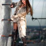 femme-sexy-cuissardes-002