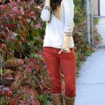 femmes-cuissardes-photos-127
