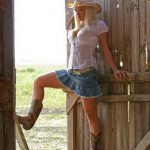 femmes-en-cuissardes-cuir-photos-020