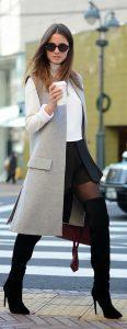 femmes-en-cuissardes-cuir-photos-043