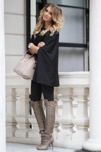 femmes-en-cuissardes-noires-062