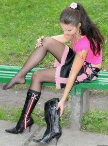 femmes-en-cuissardes-photos-190