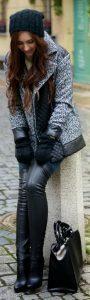 images-femmes-cuissardes-cuir-127