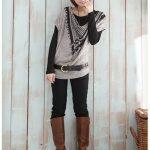 photos-cuissardes-féminines-022