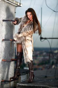 photos-cuissardes-féminines-063