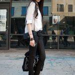 photos-de-femmes-en-cuissardes-030