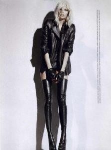 photos-femmes-bottes-cuissardes-70