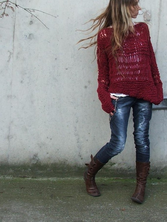 photos-femmes-cuir-cuissardes-051