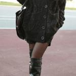 photos-femmes-cuir-cuissardes-101