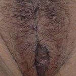 Belle fille du 34 sex poilus coquine