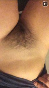 femme au sexe poilue du 03 nue en photo